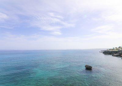 HSH - Amazing View-min