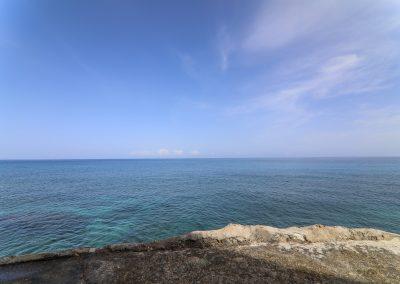 HSH - Cliffs 3-min