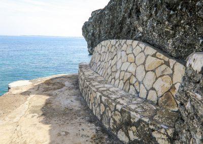 HSH - Cliffs Bench-min