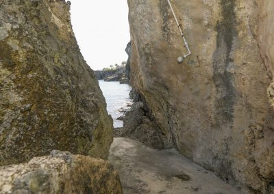 HSH - Cliffs Shower-min