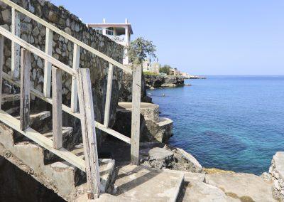 HSH - Cliffs Stairs-min