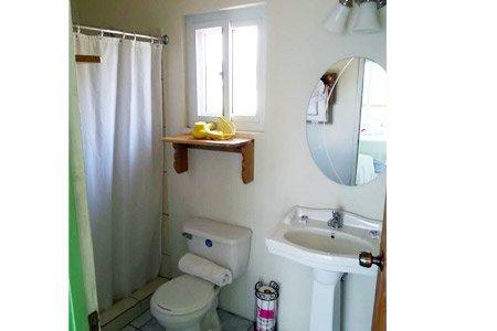 Home Sweet Home Room 16 Image 4