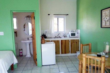 Home Sweet Home Room 16 Image 5