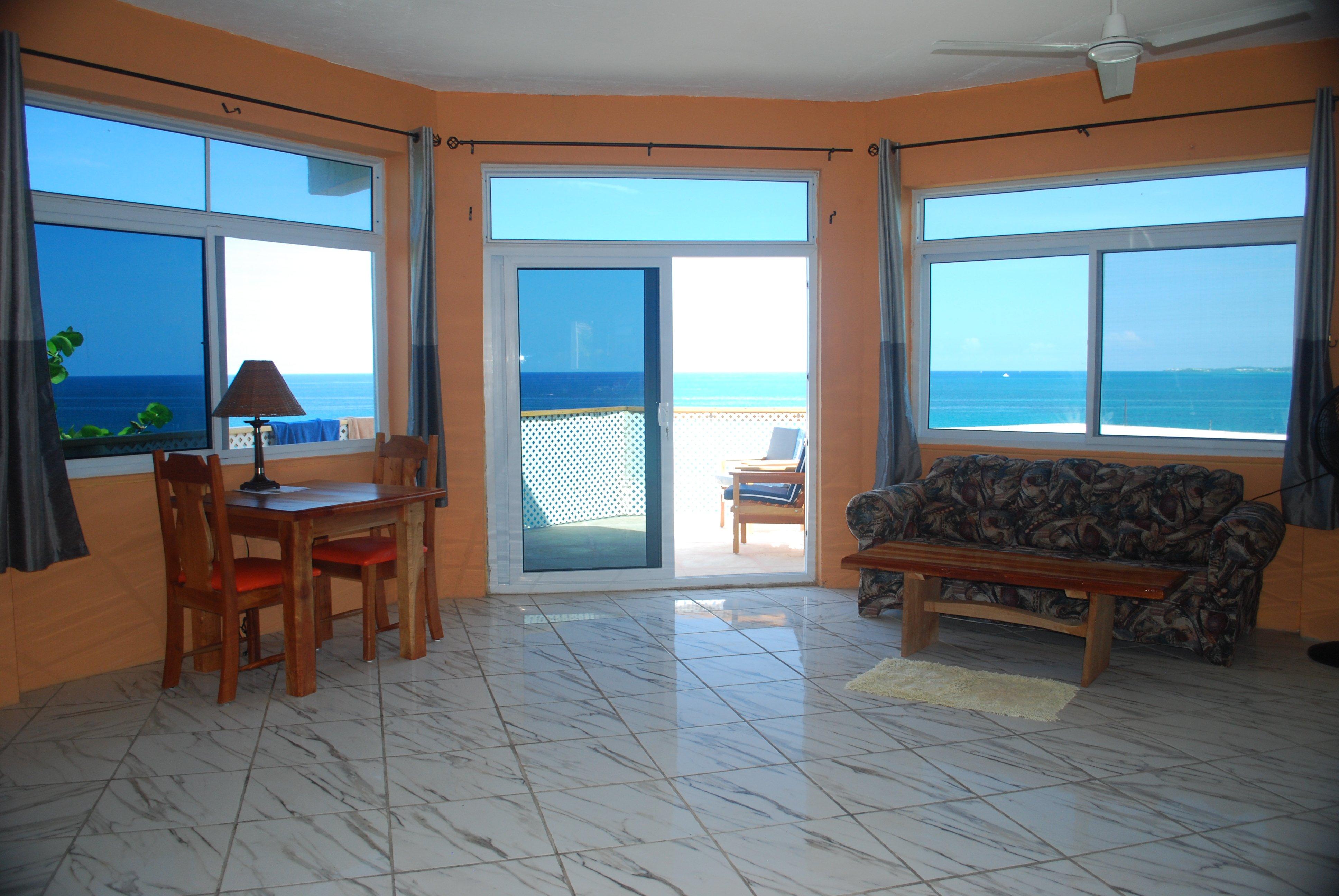 Home Sweet Home Room 17 Image 2