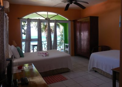 Home Sweet Home Room 4 Image 1
